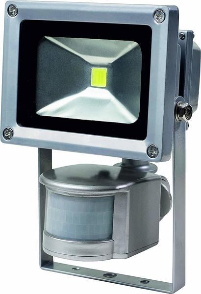AS Schwabe Solar LED 10W (46977)