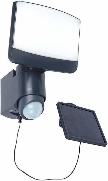 OSMOT Eco-Light Sunshine Solar LED 500lm