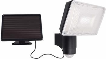 EverFlourish Solar Fluter LED IP44 (6913)