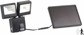 Luminea Solar LED PIR 480lm IP44 (NC3975)