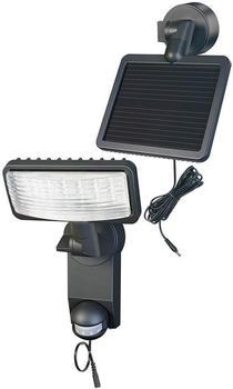 Brennenstuhl SOL LH0805 P2 Solar IP44 (1179340)