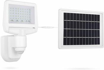 smartwares-solar-led-10w-fsl-80116