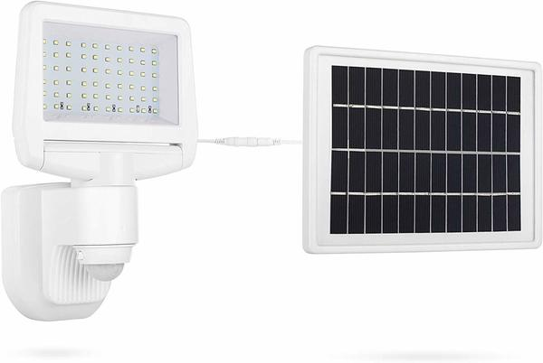 Smartwares Solar LED 10W (FSL-80116)