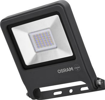 Osram Endura Flood LED 30W 4000K kaltweiß (161818) grau