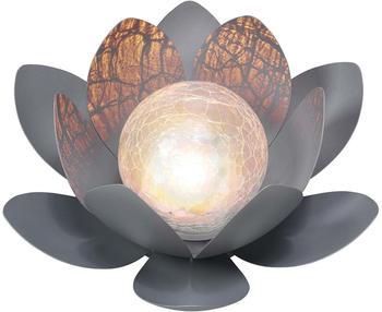 Esotec Solar Lotusblume (102086)