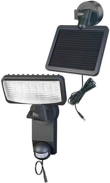 Brennenstuhl SOL LH LED Solar I44 anthrazit (1179370)