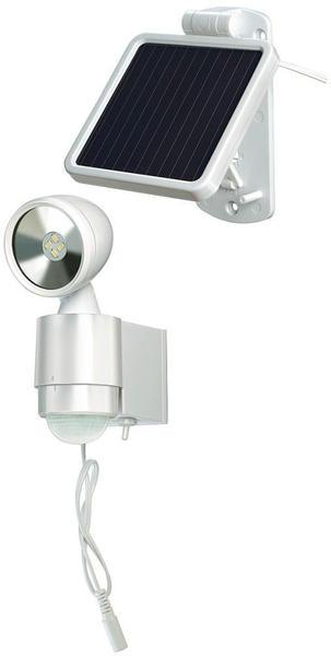 Brennenstuhl SOL LED Spot IP44 (1170940)