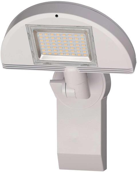 Brennenstuhl LED Premium City LH 562405 IP44 White (1179290622)