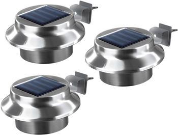 easymaxx-led-solar-dachrinnenleuchte-3er-set-edelstahl