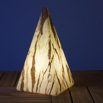 Epstein Design Sahara Pyramide (10065) 60 cm