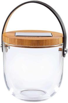 krinner-lumix-deco-glass-basic-led-solarlampe-22500