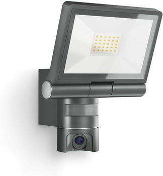 steinel-xled-cam-1-sensor-led-strahler-mit-kamera-065294