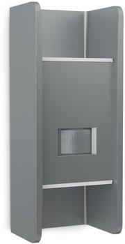 steinel-l-920-led-up-downlight-mit-bewegungsmelder-anthrazit-056483