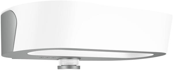 Steinel L 710 LED anthrazit (053185)
