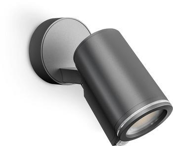 steinel-spot-one-sensor-connect-058630