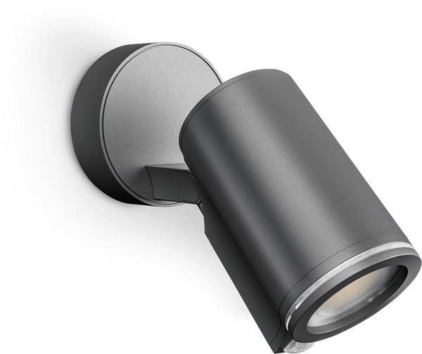 Steinel Spot ONE Sensor Connect (058630)