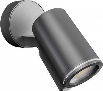steinel-spot-one-sensor-058616