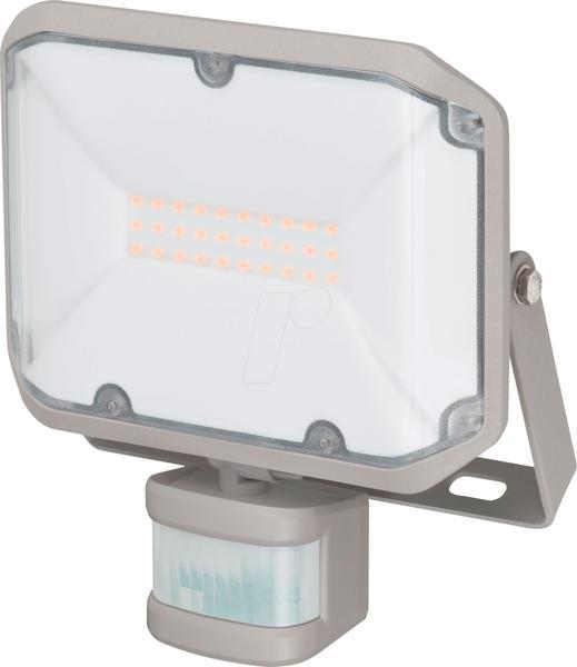 Brennenstuhl LED-Fluter AL 2000 P 20W 2080lm IP44 (1178020010)
