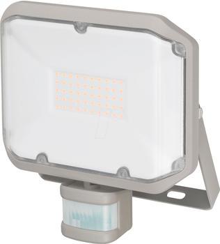 Brennenstuhl LED-Fluter AL 3000 30W 3050lm IP44 (1178030010)