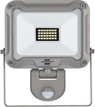 Brennenstuhl LED -trahler Jaro 2000 P 20W 1870lm IP44 (1171250232)