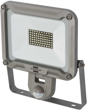 Brennenstuhl LED-Strahler Jaro 5000 P 50W 4770lm IP44 (1171250532)
