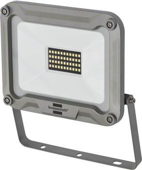 Brennenstuhl LED-Fluter Jaro 9000 100W 8850lm IP65 (1171250031)