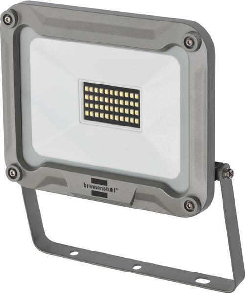 Brennenstuhl LED-Fluter Jaro 3000 30W 2930lm 6500K IP65 (1171250331)