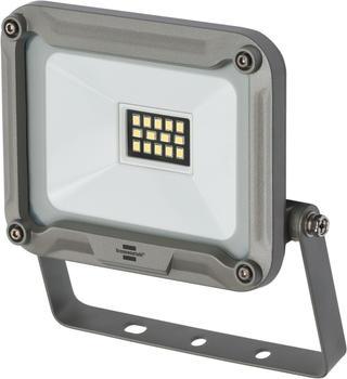 Brennenstuhl LED-Fluter Jaro 1000 10W 900lm 6500K IP65 (1171250131)