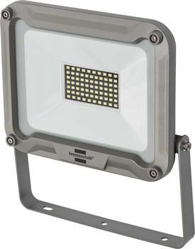 Brennenstuhl LED-Fluter Jaro 5000 50W 4770lm 6500K IP65 (1171250531)
