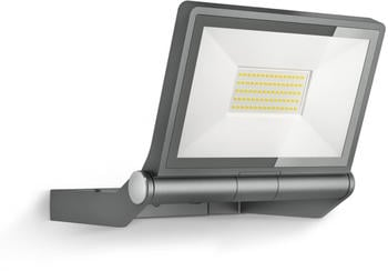 steinel-xled-one-xl-led-flutlicht-ohne-bewegungsmelder-anthrazit-065225