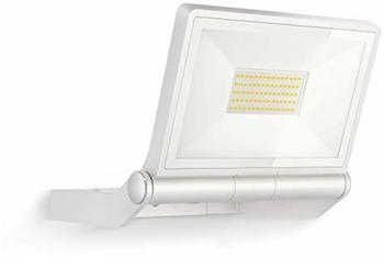 steinel-xled-one-xl-led-flutlicht-ohne-bewegungsmelder-weiss-065232