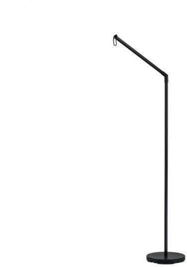 Paulmann Mobile Systemleuchte Companion Zubehör Stehleuchte mit Erdspieß (94197)