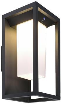 deko-light-samas-led-solar-laterne-2-2w-3000k-dunkelgrau-731122