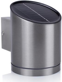 smartwares-solar-edelstahl-wandstrahler-10cm-gws-004-ds