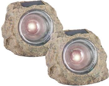 ranex-solar-leuchten-steinoptik-5000154-2