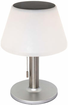 Kynast Garden Solar LED Tischlampe (613-400930)