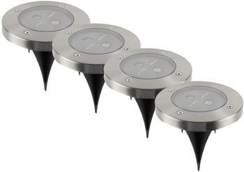 ranex-led-solarstrahler-mit-daemmerungssensor-edelstahl-4er-set-5000389-4