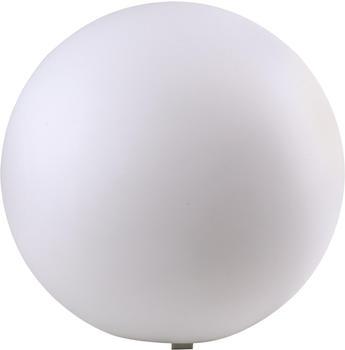 heitronic-mundan-40cm-weiss-35951