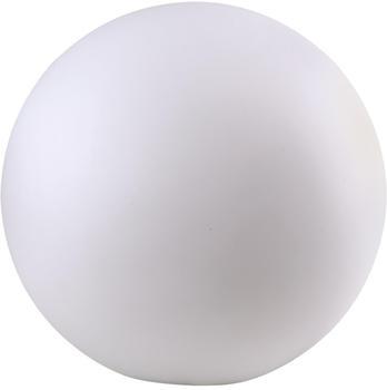 heitronic-mundan-50cm-weiss-35952