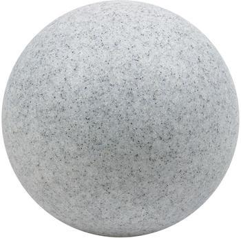heitronic-mundan-20cm-granit-35471
