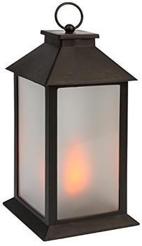 idena-flame-effect-lantern-96-leds