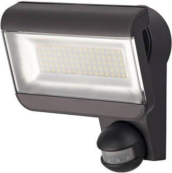 brennenstuhl-sensor-led-strahler-premium-city-sh-8005-schwarz