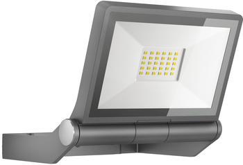 steinel-xled-one-led-flutlicht-ohne-bewegungsmelder-anthrazit-065201