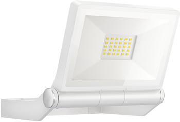 steinel-xled-one-led-flutlicht-ohne-bewegungsmelder-weiss-065218