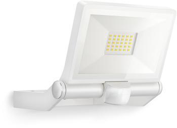 steinel-xled-one-sensor-led-flutlicht-weiss-065256