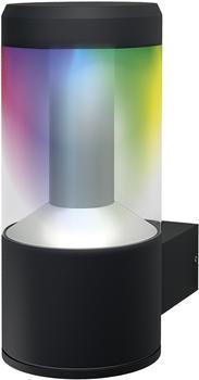 ledvance-smart-modern-lantern-wall-led-rgbw-12w