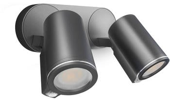 steinel-spot-duo-led-2x520lm-anthrazit-058647