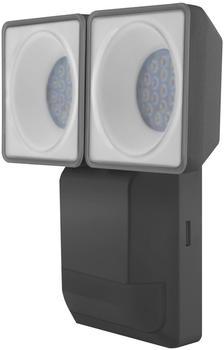 ledvance-endura-pro-spot-mit-sensor-led-16w-1500lm-4000k-grau-228924