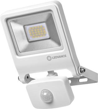 ledvance-endura-flood-mit-sensor-20w-1700lm-3000k-weiss-239692