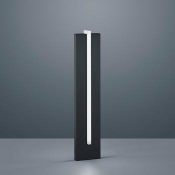 Helestra Oki LED graphit (A19803.93)